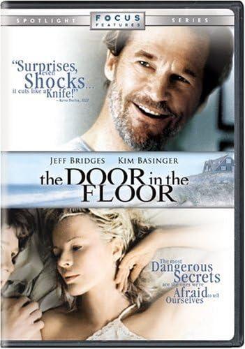 The Door in the Floor product image