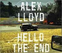 Hello the End