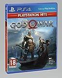 God of War - Ps4 (Playstation 4) - Langue française