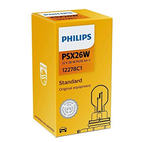 Philips 12278C1Leuchtmittel Lichter Tag