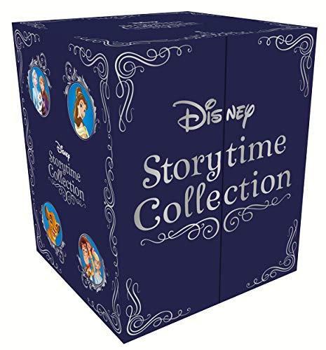 Disney Storytime Collection (Special Edition)