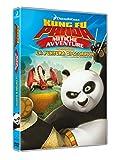 kung fu panda mitiche avv.la p (ds) [Italia] [DVD]