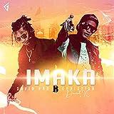 Imaka (feat. Christian daniel x)