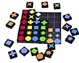 Keeping Busy Match The Shapes Engaging Activity for Dementia and Alzheimer's