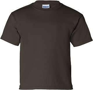 Best girl t shirts online shopping Reviews