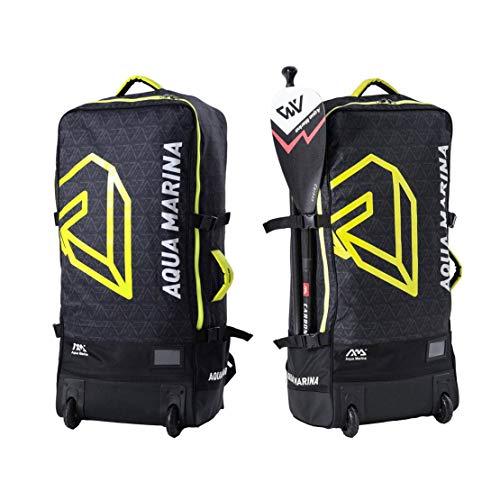 Aqua Marina Boardbag 2.0 - 6