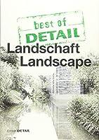 Landschaft / Landscape (Best of Detail)