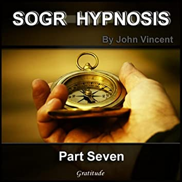 The Science of Getting Rich Hypnosis: Part Seven, Gratitude