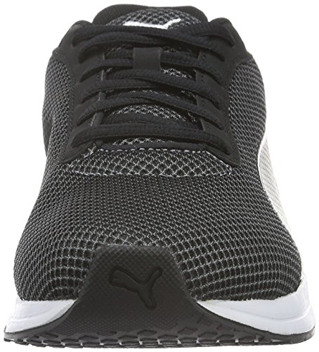 PUMA Burst Mesh, Zapatillas de Running para Hombre