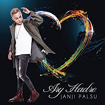 Janji Palsu (Minus One)