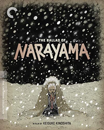 Criterion Collection: Ballad Of Narayama [Edizione: Stati Uniti]