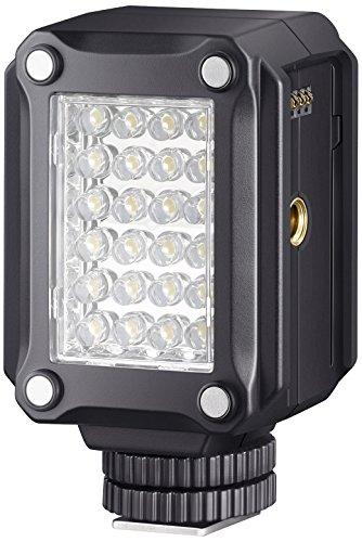 Metz  LED-160 mecalight