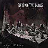 Beyond the Black: Lost In Forever - Tour Edition (Audio CD (Standard Version))