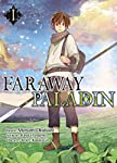 Faraway Paladin Edition simple Tome 1