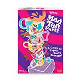 Disney Mad Tea Party Game