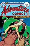 Adventure Comics (1935-1983) #438 (English Edition)