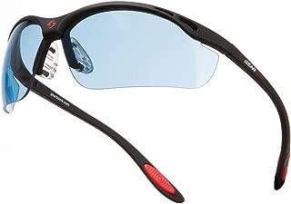 Gearbox Vision Eyewear