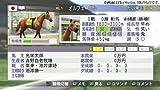 「Winning Post 7 2012 (ウイニングポスト7 2012)」の関連画像