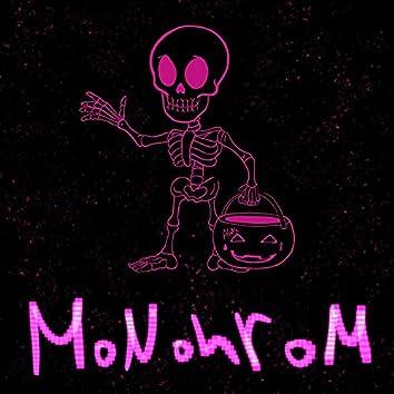 Monohrom
