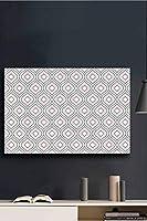 ペンケース メイクポーチ ウェールズのコーギー 犬 動物柄 ペンポーチ コスメポーチ 収納ポーチ 筆箱 ペンバッグ 化粧ポーチ トラベルポーチ 大容量 おしゃれ 可愛い 小物整理 学生用 鉛筆入れ 吊り下げ