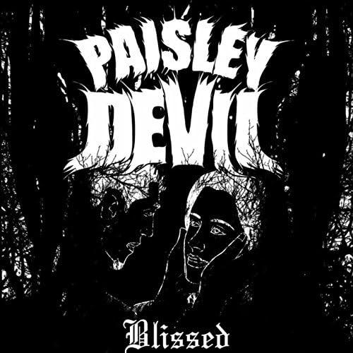 Paisley Devil