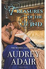 Treasures of the Wind (The McDougalls) (Volume 3) Paperback