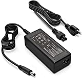 45W Ac Adapter for Dell Inspiron 15 3000 3552 3558 3565 3567 5379 5551 5552 5558 5559 5565 5567 5568 LA45NM140 0KXTTW 0285K Laptop Power Supply Cord