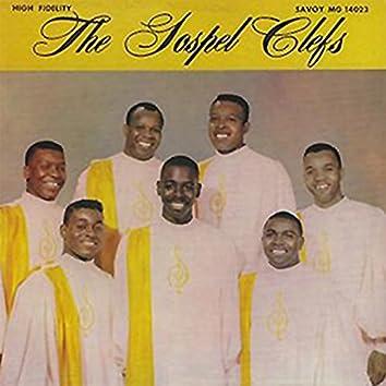 The Gospel Clefs Singing