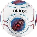 JAKO Herren Ball Futsal Light 3.0 -
