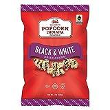popchips Popcorn, Indiana Drizzled Black & White Kettlecorn (17 Oz)