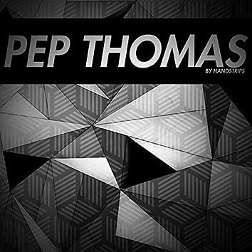 Pep Thomas