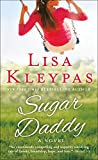 Sugar Daddy: A Novel (Travis Book 1)