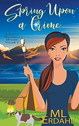 Spring Upon A Crime