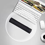 Avantree 10W Premium Soundbar - 4