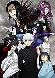 東京喰種トーキョーグール:re ~最終章~【DVD】Vol.2[DVD]