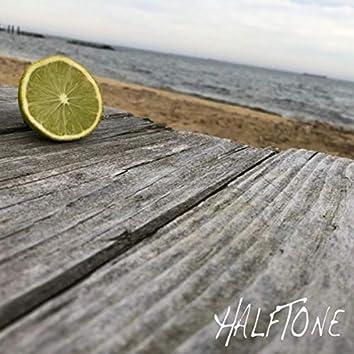 Lime - EP