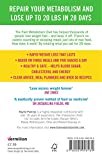 Immagine 2 the fast metabolism diet lose