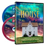 Purging Your House 2 Dvd's
