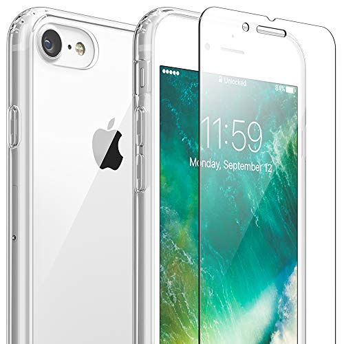 Best bundle iphone cases for 2021