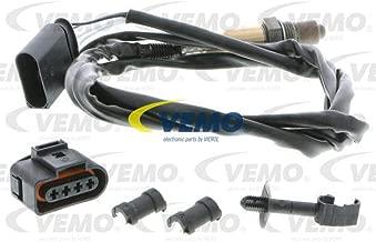 Vemo V10-76-0094 Lambdasonde