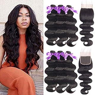 Kbl Hair Bundles