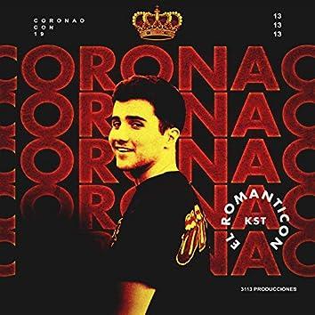 Coronao Con 19