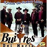 Ejidos de Nuevo Leon