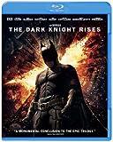 ダークナイト ライジング Blu-ray & DVDセット(初回限定生産) image