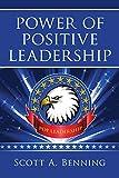Power Of Positive Leadership: POP Leadership