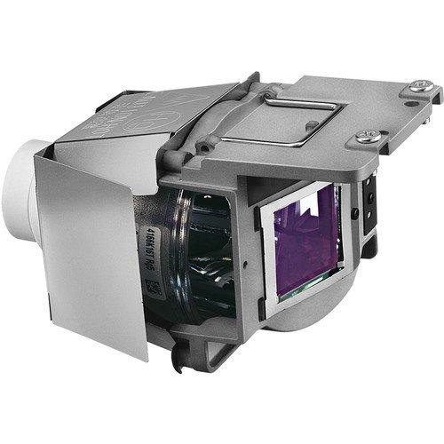 Benq 5J.J8M05.011 Lampada per Proiettore