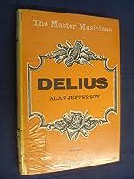 Delius (Master Musician S.)