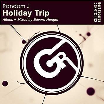 Holiday Trip [Album]