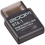 ZOOM ズーム Bluetooth Adaptor BTA-1