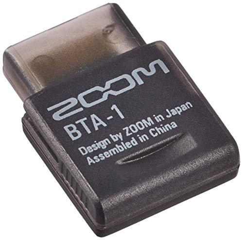 ZOOM BTA-1/GE Bluetooth-Adapter